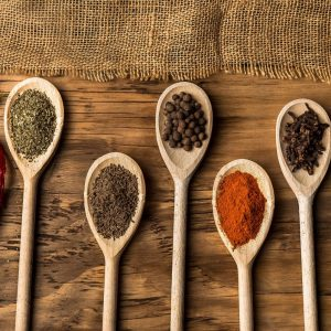 spices-4185324_1280